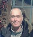 Profielfoto van Riccardo