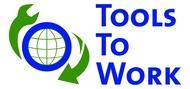 Logo van Tools to Work
