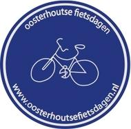 Logo van Oosterhoutse Fietsdagen