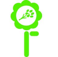 organisatie logo Stichting MEK