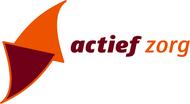 Logo van Actief Zorg