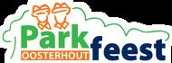 Logo van Stichting Parkfeest Oosterhout
