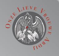 organisatie logo OLV Abdij Oosterhout