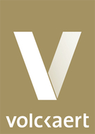organisatie logo Volckaert Buurstede