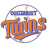 Twins, honkbal en softbal