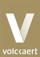 organisatie logo Volckaert Dongen