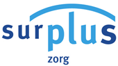 Surplus Activiteitencentrum de Bunthoef