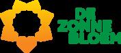 organisatie logo De Zonnebloem Oosterhout