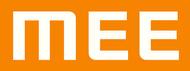 Logo van Mee Brabant Noord