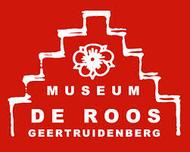 Museum de Roos