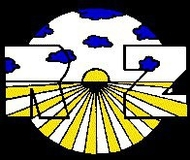 organisatie logo Rozoradio