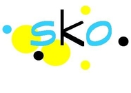 organisatie logo Stichting Kinderopvang Oosterhout