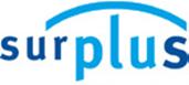 organisatie logo Surplus Oosterhout Informele Zorg