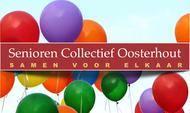 Logo van Senioren Collectief Oosterhout