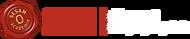 Logo van SESAM Academie