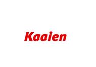 Logo van Stichting Kaaienloop