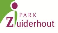 organisatie logo Park Zuiderhout