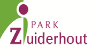 Park Zuiderhout