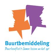 Buurtbemiddeling Oosterhout en Geertruidenberg