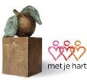 Stichting Met je Hart Oosterhout