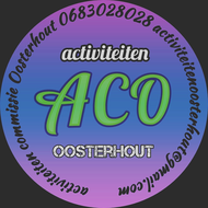 Activiteiten commissie Oosterhout