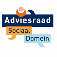 Adviesraad sociaal domein Oosterhout