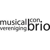 Musicalvereniging Con Brio