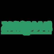 Logo van Zorgzaam010 (voorheen Rotterdammersvoorelkaar)