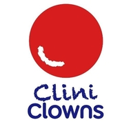 Logo van Clini Clowns
