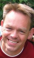 Profielfoto van Arno