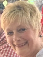 Profielfoto van Mieke