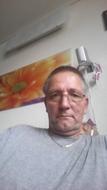 Profielfoto van Guido