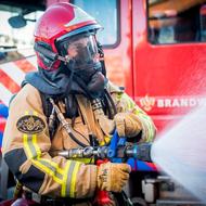 Profielfoto van BrandweerAmerstreek