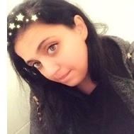 Profielfoto van Laila