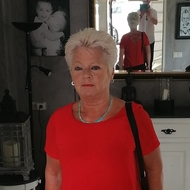Profielfoto van Marion